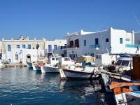 Grecia - Un País Para Todos [Paquete Económico]
