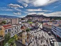 ATENEA   Atenas Exclusiva